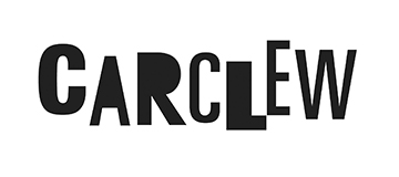 Carclew logo